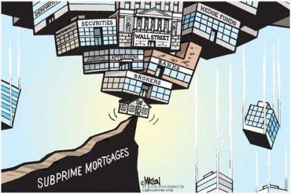 Mutui-Subprime1