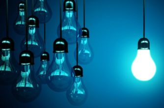 Advisor Abbate - Futuro, idea, idee