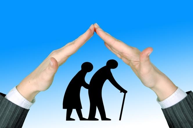 advisor-abbate-pensione-anziani